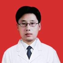 北京前海股骨头医院杨金江副主任医师