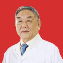 北京前海股骨头医院娄思权主任医师