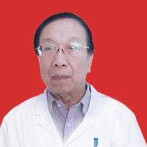 北京前海股骨头医院卢长顺主任医师