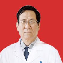 北京前海股骨头医院谢明主任医师