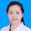 潘慧贞 副主任医师