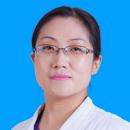 张海娟 主治医师