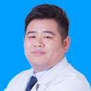 张海涛 执业医师
