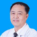 吴洪玉 主治医师