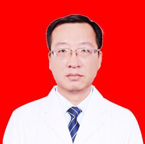 上海新科脑康医院神经内科张晓波副主任医师