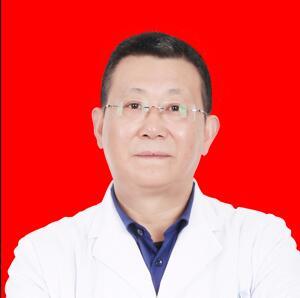 上海新科脑康医院神经内科左龙副主任医师