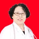 上海新科脑康医院精神科彭军副主任医师