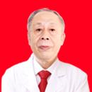 上海新科脑康医院精神科施锦宝主任医师