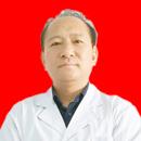 南宁脑博仕医院精神科刘金良主任医师