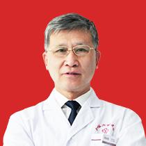 合肥长淮中医医院精神康复科吴志强副主任医师