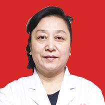 北京德胜门中医院精神康复科陈艳玲副主任医师