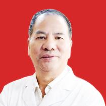 北京德胜门中医院精神康复科陈有福主任医师