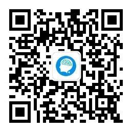 上海新科脑康医院精神科官方微信