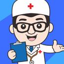 杨意成 执业医师