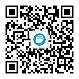 上海新科脑康医院神经内科官方微信
