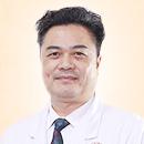 苏国水 医师