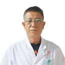铁峰 主任医师