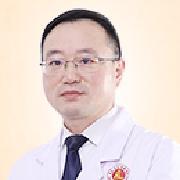 刘自波 医师