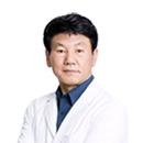 马志中 主任医师