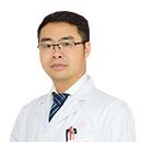 邓忠宪 主任医师