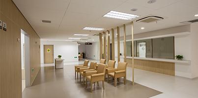 北京熙仁医院
