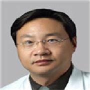 肇龙 副主任医师