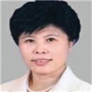 王昆明 主任医师