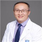 王毅 副主任医师