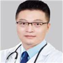王越 副主任医师