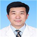刘毅 主任医师