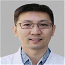 刘小伟 副主任医师