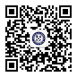 北京首大眼耳鼻喉医院官方微信