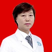 北京首大眼耳鼻喉医院马玲珍副主任医师