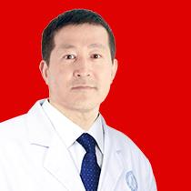 北京首大眼耳鼻喉医院梁凤和主任医师