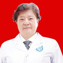 北京首大眼耳鼻喉医院戴海江主任医师