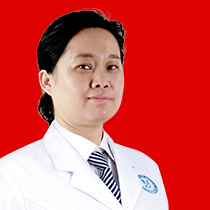 北京首大眼耳鼻喉医院宋晓红副主任医师