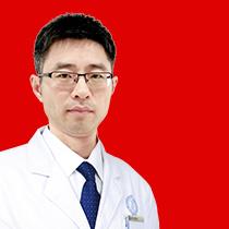 北京首大眼耳鼻喉医院段甦副主任医师