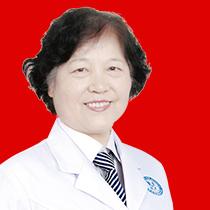 北京首大眼耳鼻喉医院张兰主任医师