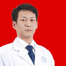 北京首大眼耳鼻喉医院盛发军副主任医师