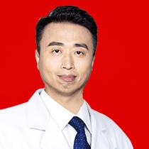 北京首大眼耳鼻喉医院崔卫新主治医师