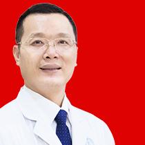 北京首大眼耳鼻喉医院骆文标主治医师