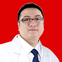 北京首大眼耳鼻喉医院张洋副主任医师