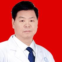 北京首大眼耳鼻喉医院徐先发主任医师