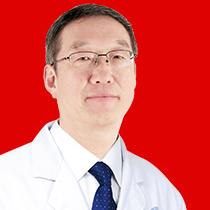北京首大眼耳鼻喉医院杨威主任医师