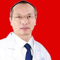 北京首大眼耳鼻喉医院陈鑫主治医师