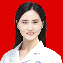 北京首大眼耳鼻喉医院任骁方执业医师
