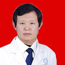 北京首大眼耳鼻喉医院朱德海副主任医师