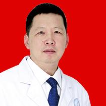 北京首大眼耳鼻喉医院李宁东主任医师
