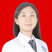 北京首大眼耳鼻喉医院李轶主任医师