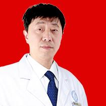 北京首大眼耳鼻喉医院佘文煜副主任医师